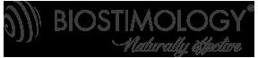 logo-bistimology